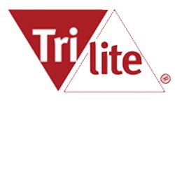 Tri Light Inc. Logo